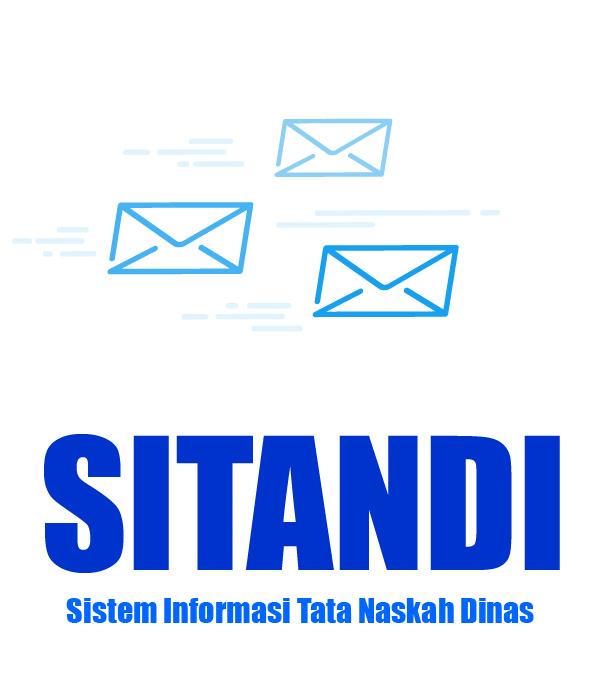 Aplikasi Sitandi