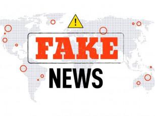 Thumbnail Hoax: Adanya Penipuan Yang Mencatut Pejabat BKN
